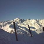 Limone Piemonte, sci e vacanze